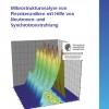 Mikrostrukturanalyse von Piezokeramiken mit Hilfe von Neutronen- und Synchrotronstrahlung-0