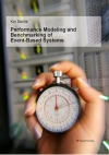 Performance Modeling and Benchmarking of Event-Based Systems-0