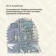 Anwendergerechte Gestaltung mechatronischer Entwicklungsprozesse für kleine und mittlere Unternehmen im Maschinenbau-0