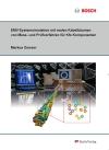 EMV-Systemsimulation mit realen Kabelbäumen von Mess- und Prüfverfahren für Kfz-Komponenten-0