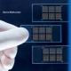Strukturen und Perspektiven der Mikrotechnik und der Mikrotechnikbranche-0