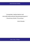 Systematisches, kundenorientiertes undunternehmensübergreifendes Dienstleistungsmanagement-0