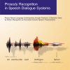 Prosody Recognition in Speech Dialogue Systems-65