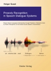 Prosody Recognition in Speech Dialogue Systems-0