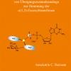 Rationales Design und Synthese von Übergangszustandsanaloga zur Hemmung der a (1,3)-Fucosyltransferase-0