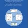 Untersuchung zur räumlichen Struktur eines lassobildenden Ribozyms mit einer 2',5'-verzweigten Phosphordiesterbindungsowie Studien zur siRNA-basierten RNA-Interferenz im Zebrafisch-Embryo-55