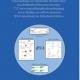 Untersuchung zur räumlichen Struktur eines lassobildenden Ribozyms mit einer 2',5'-verzweigten Phosphordiesterbindungsowie Studien zur siRNA-basierten RNA-Interferenz im Zebrafisch-Embryo-0