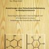 Auswirkungen einer Holzschutzmittelbelastung im Niedrigdosisbereich-106