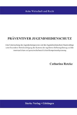 Präventiver Jugendmedienschutz-0