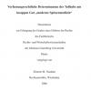 """Verfassungsrechtliche Determinanten der Teilhabe am knappen Gut """"moderne Spitzenmedizin""""-0"""