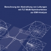 Berechnung der Abstrahlung von Leitungen mit TLT-MoM Hybridverfahren zur EMV-Analyse-32