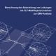 Berechnung der Abstrahlung von Leitungen mit TLT-MoM Hybridverfahren zur EMV-Analyse-0