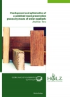 Development and optimisation of a combined woodpreservation process by means of water repellents-0