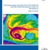 Flugzeugmessungen troposphärischen Schwefeldioxids und Schwefelsäuremessungen im Abgas von Dieselmotoren-94