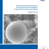 Physical and chemical properties of aerosol particles in the troposphere: An approach from microscopy methods-29