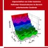 Lineare und nichtlineare optische Eigenschaften von ZnSe-basierten Halbleiter-Nanostrukturen im Bereich polaritonischer Zustände-50