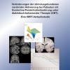 Veränderungen der stimulusgebundenen cerebralen Aktivierungbei Patienten mit Borderline-Persönlichkeitsstörung unter dialektisch-behavioraler Therapie (DBT): Eine fMRT-Verlaufsstudie-107