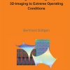 Extending Time of Flight Optical 3D Imaging to Extreme Operating Conditions-11