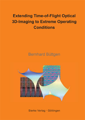 Extending Time of Flight Optical 3D Imaging to Extreme Operating Conditions-0