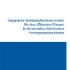 Angepasste Kommunikationssysteme für den effizienten Einsatz in dezentralen elektrischen Versorgungsstrukturen-0