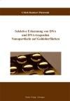 Selektive Erkennung von DNA und DNA-tragendenNanopartikeln auf Goldoberflächen-0