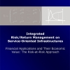 Integrated Risk/Return Management on Service-Oriented Infrastructures-0