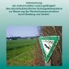 Untersuchung der instrumentellen Leistungsfähigkeit des naturschutzrechtlichen Schutzgebietssystems zur Steuerung der Flächeninanspruchnahme durch Siedlung und Verkehr-73