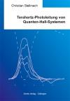 Terahertz-Photoleitung von Quanten-Hall-Systemen-0