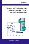 Geometrieoptimierung von Anlagenbauteilen unterKriechbeanspruchung-0