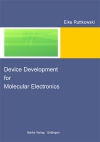 Device Development for Molecular Electronics-0