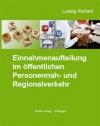 Einnahmenaufteilung im öffentlichen Personennah- und Regionalverkehr-0