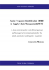 Radio Frequency Identification (RFID) in Supply Chain Management (SCM) (Project Title)-0