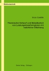 Thermischer Entwurf und Belastbarkeit von Leistungstransformatoren mit natürlicher Ölkühlung-0