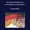 Der Kommunitarismus und seine Rezeption in Deutschland-40