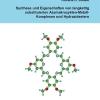 Synthese und Eigenschaften von langkettig substituierten Azamkrozyklen-Metall-Komplexen und Hydrazidestern-0