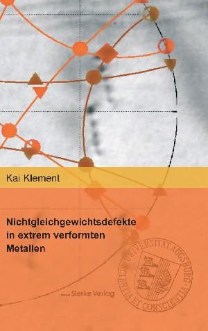 Nichtgleichgewichtsdefekte in extrem verformten Metallen-0