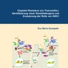 Cisplatin-Resistenz von Tumorzellen: Identifizierung neuer Kandidatengene und Evaluierung der Rolle von DKK1-28