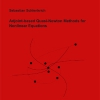 Adjoint-based Quasi-Newton Methods for Nonlinear Equations-83