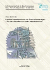 Hybride Inbetriebnahme von Produktionsanlagen - von der virtuellen zur realen Inbetriebnahme-0