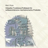 Virtueller Funktions-Prüfstand für softwareintensive mechatronische Produkte-77