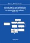Durchgängiger Entstehungsprozess einer individuellen Fahrzeugprüfung mit formalisierten Modellen und Methoden-0