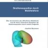 Über die Evolution des öffentlichen Mobilfunks und die damit verbundene Reduktion der Strahlenexposition durch mobile Endgeräte-118