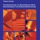 Charakterisierung von Bariumtitanat mittels Nanoindentation und Rasterkraftmikroskopie-0