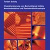 Charakterisierung von Bariumtitanat mittels Nanoindentation und Rasterkraftmikroskopie-272