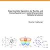 Experimentelle Separation der Rashba- und Dresselhausterme in niederdimensionalen Halbleiterstrukturen-0