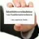 Identitätsverständnisse von Familienunternehmern-0