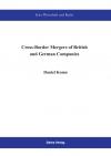 Cross-Border Mergers of British and German Companies-0