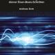 Magnetische und mechanische Charakterisierung dünner Eisen-Basis-Schichten-0