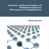 Integriertes, adaptives Dienstgüte- und Mobilitätsmanagement in MPLS-basierten Funkzugangsnetzen-123