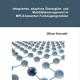 Integriertes, adaptives Dienstgüte- und Mobilitätsmanagement in MPLS-basierten Funkzugangsnetzen-0